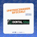 CLÍNICA DENTAL SILOS se incorpora como nuevo patrocinador del Club Baloncesto Qalat